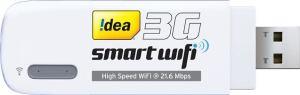 unlock idea smartwifi huawei 8231